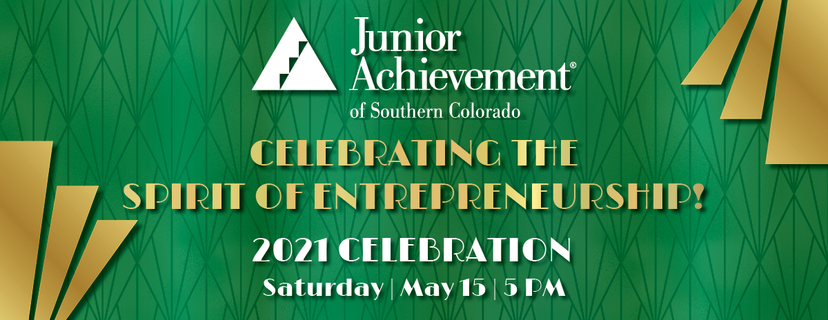 Spirit of Entrepreneurship Awards Celebration